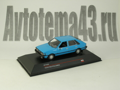 1:43 FSO Polonez 1978