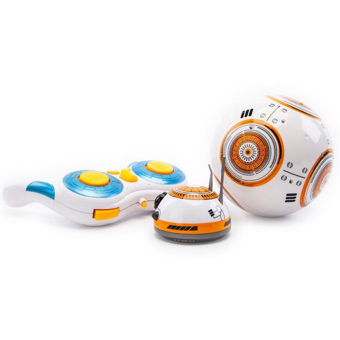 Подходит для игр детям старше 5 лет