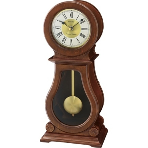 Настольные часы Seiko QXQ035BN