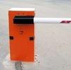 Шлагбаум CAME GARD 6500 для проезда шириной до 7 м