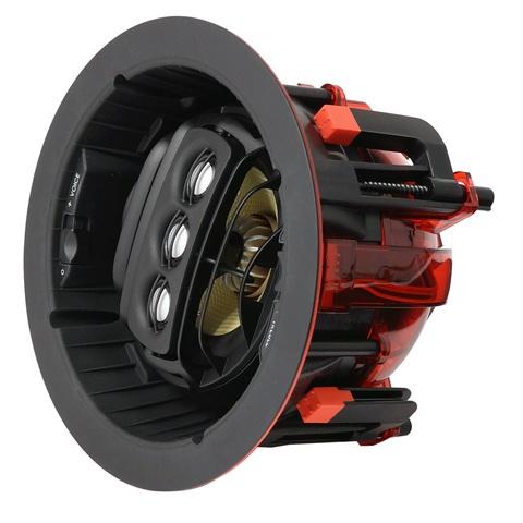 SpeakerCraft AIM5 FIVE Series 2, акустика встраиваемая