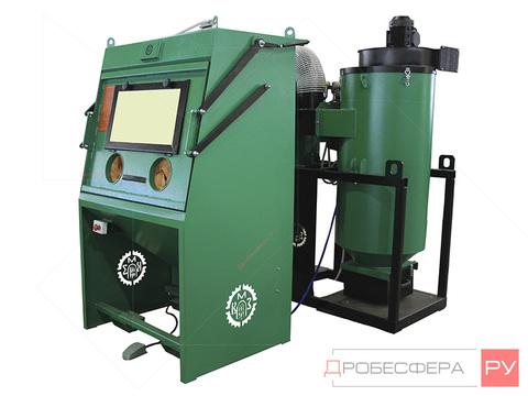 Камера инжекторного типа КСО®-130-И-СФ-Р
