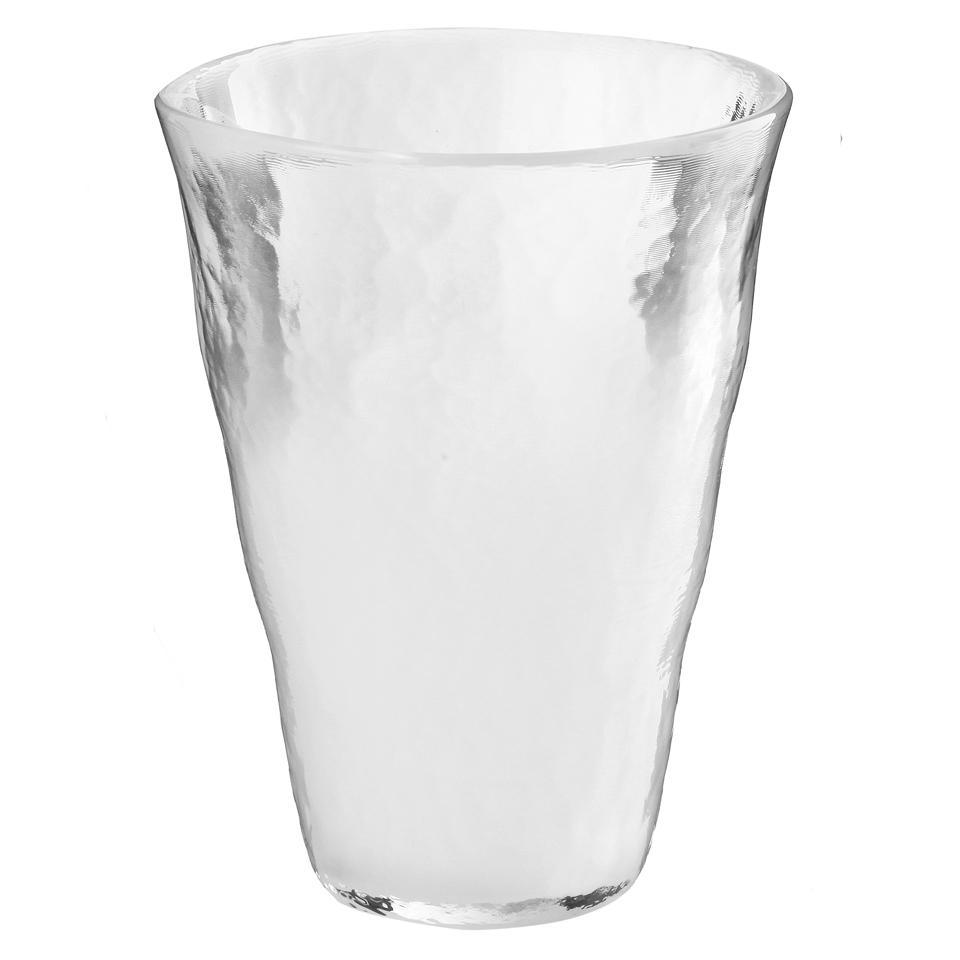 Стакан 360 мл Toyo Sasaki Glass Hand/procured