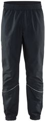 Утеплённые лыжные брюки Craft Cruise Stretch мужские