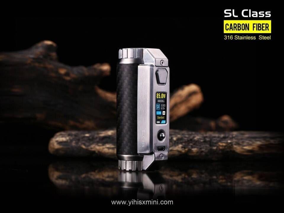 Мод SXmini SL class