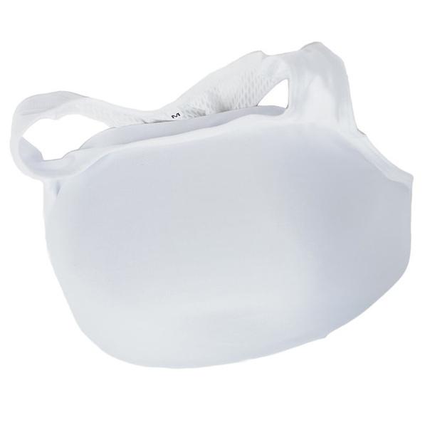 Специальная защита Защита на грудь женская с пластиковой вставкой 2.jpg