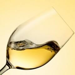Ароматизатор FlavorWest Wine-White Wine