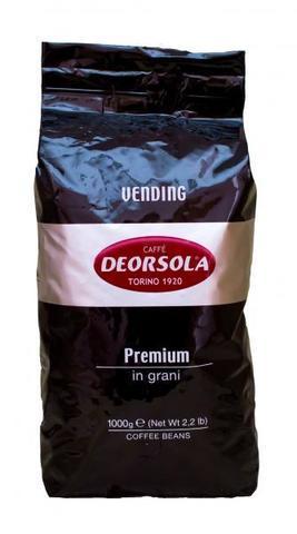 Deorsola Premium
