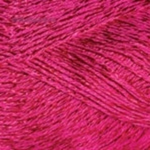 Пряжа Style YarnArt 661 Рубин - купить в интернет-магазине недорого с доставкой