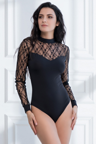 Боди Body Dream 2173 Mia-Amore