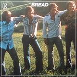 Bread / Bread (LP)