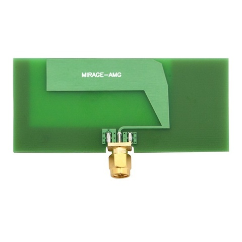 Гибридная GSM антенна МИРАЖ-AMG02