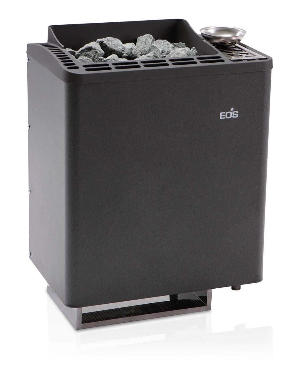 Печь с парогенератором EOS Bi-O Tec, фото 1