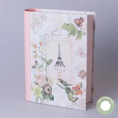 Коробка подарочная 2489234 L
