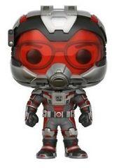 POP Marvel: Ant-Man & The Wasp - Hank Pym