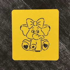 Слоненок №1