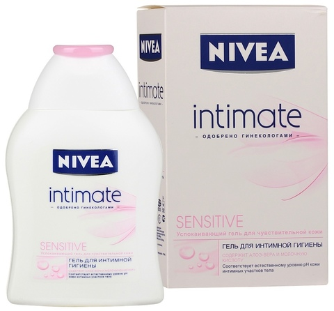 niveya-milo-dlya-intimnoy-gigieni