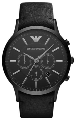 Купить Наручные часы Armani AR2461 Gents по доступной цене