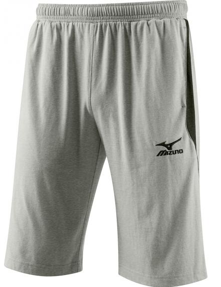 Мужские шорты Mizuno Short 401 (K2EA4B01 05)