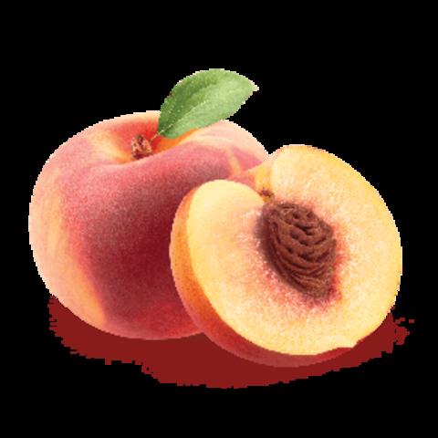 Fumari White Peach