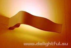 бра  LED Art Design 10-01