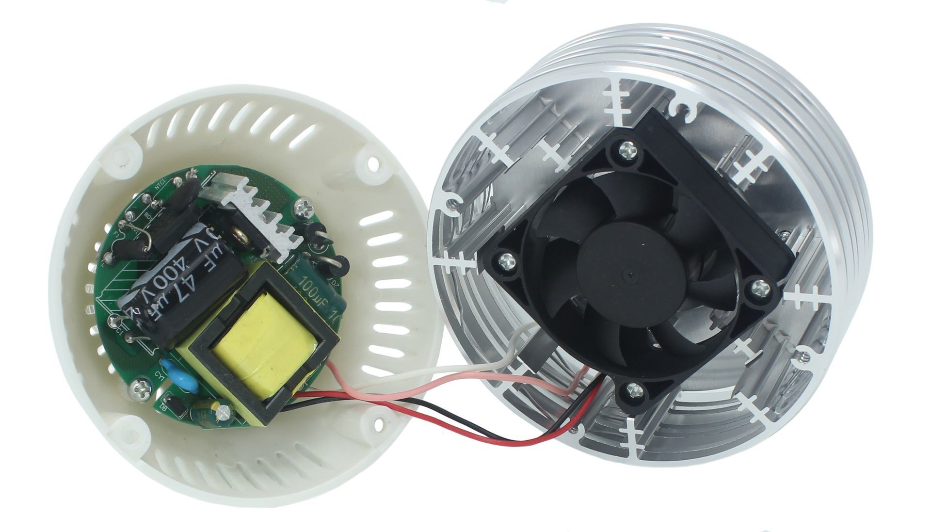 Grifon LED LFV-Q60WS