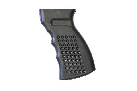 Рукоятка задняя РК-3П (для пулемёта)