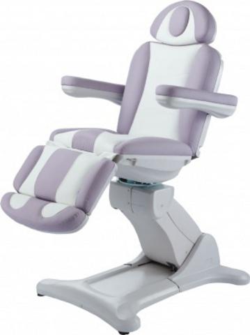 Кресло косметологическое MK33
