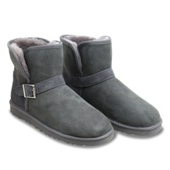 UGG Mini Dylyn Grey Men