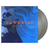 Hawkwind / Independent Days, Vol. 1 & 2 (Coloured Vinyl)(2LP)