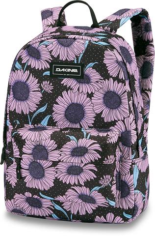 рюкзак городской Dakine 365 Mini 12L