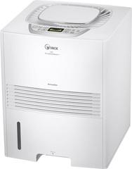 Winix WSC-500 (Winix WEM-SD400) мойка воздуха с функцией плазменной очистки и ионизатором