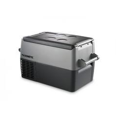 Компрессорный автохолодильник Dometic Waeco CoolFreeze CF-35 (31л)