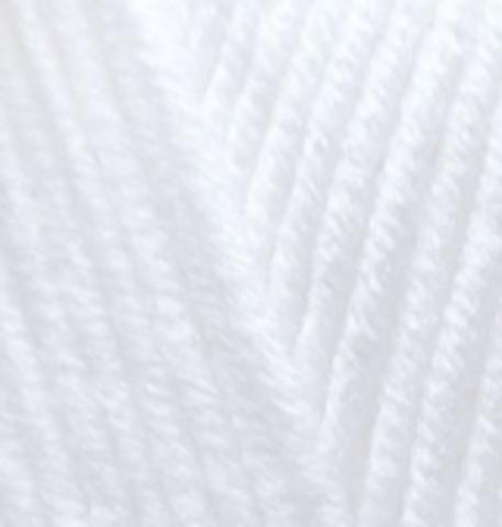 Купить Пряжа Alize Lanagold Plus Код цвета 055 | Интернет-магазин пряжи «Пряха»