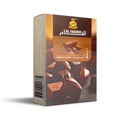 Табак Al Fakher 50 г Шоколад