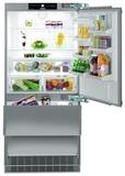 Холодильник Gorenje RK 6191KX