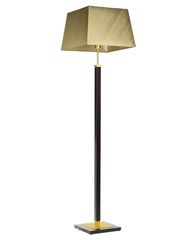 Лампа напольная Paulo Coelho P2931G