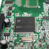 Delphi DS150e CDP Pro RUS