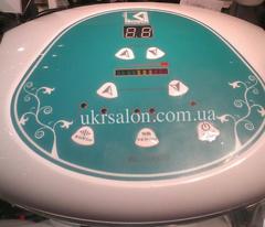 Аппарат косметологический BLUE LINE BL-0203 УЗ фонофорез