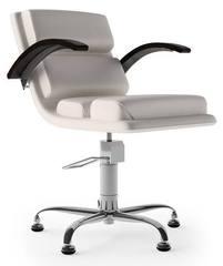 Парикмахерское кресло Panda Callas