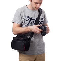 Сумки для фотоаппарата Canon (Малая)