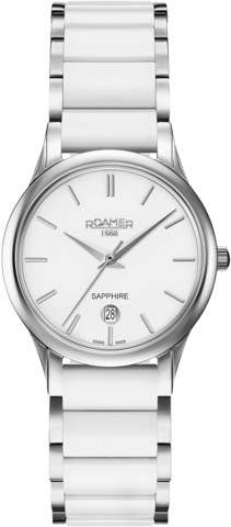 Наручные часы Roamer 657844 41 25 60
