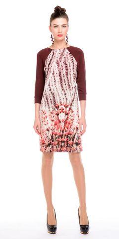 Платье З135-427