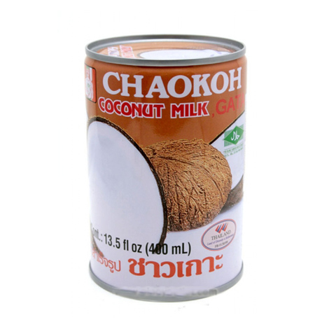 https://static-eu.insales.ru/images/products/1/5015/185398167/coconut_milk_our.jpg