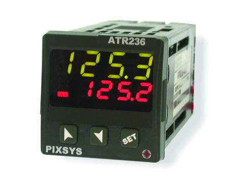 Pixsys ATR236