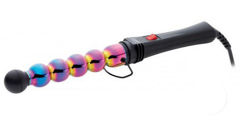 Стайлер для волос Gamma Piu Bubbles 32 мм