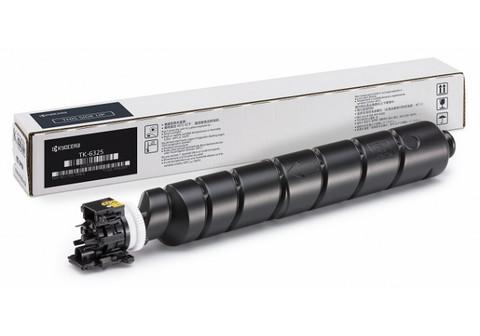 Тонер-картридж TK-6325 для KYOCERA TASKalfa 4002i/5002i/6002i, 35000 стр.