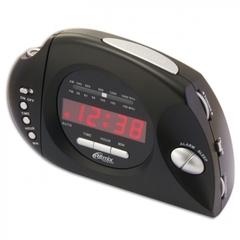 Часы-радио RITMIX RRC-1005