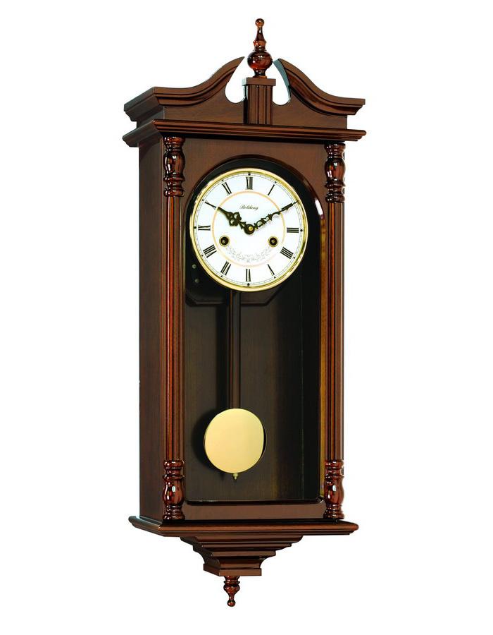 Часы настенные Часы настенные Power PW1622JD chasy-nastennoe-power-pw1622jd-kitay.jpg