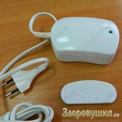 АМТ-01 (Беларусь) аппарат магнитотерапии